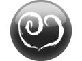 Mini-Linux Xpud 0.92 mit neuem WebApp-Modus