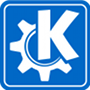 KDE SC 4.3.4 auch für Windows