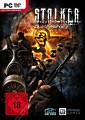 Stalker: Call of Pripyat (PC)