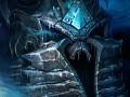 Blizzard veröffentlicht Patch 3.3 für World of Warcraft