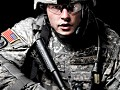 America's Army: Gesamtkosten von 32,8 Millionen US-Dollar