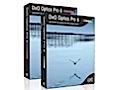 Dxo Optics Pro mit mehr Objektivunterstützung
