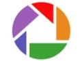 Picasa ermöglicht gemeinschaftliche Pflege von Fotoalben