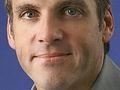 Myspace-Chef nach nur neun Monaten gefeuert