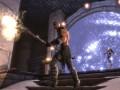 Stargate Resistance: Onlineshooter vor Onlinerollenspiel