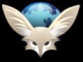 Fennec 1.0 - mobiler Firefox kommt noch dieses Jahr