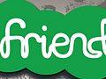 MOL Global kauft das soziale Netzwerk Friendster