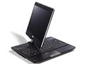 Acer Aspire 1820PT: 11,6-Zoll-Tablet-PC für 600 Euro