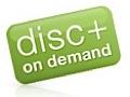 Amazon spielt Video direkt nach dem Kauf der DVD ab