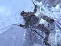 Call of Duty 6 top in den USA - vor allem auf der Xbox 360