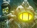 """Bioshock 2: """"Der Spieler als große Unbekannte"""""""