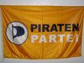Piratenpartei gegen geplante GEZ-Änderung für Internetnutzer