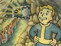 Fallout: Bethesda verliert Klage gegen Interplay