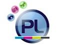 Photoline 16 bringt neue Malwerkzeuge