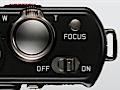 Leica D-Lux 4 bekommt neue Funktionen