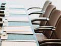 Samsung wechselt erneut den Vorstandsvorsitzenden aus