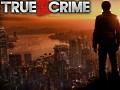 True Crime: GTA-Konkurrent mit Martial-Arts-Kämpfen