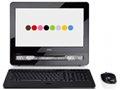 Dell bringt Notebook und All-in-One-PC mit Multitouch