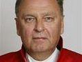 Verfassungsgericht kassiert Vorratsdatenspeicherung