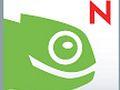 Unternehmensumbau bei Novell