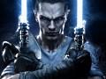 Star Wars: The Force Unleashed 2 mit mächtiger Zerstörung