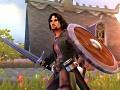 Der Herr der Ringe: Aragorn's Quest - Mittelerde für die Wii