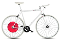 Copenhagen Wheel: Das Rad zum Gipfel