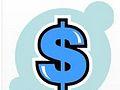 Paypal macht Micropayments in Deutschland teurer als in USA