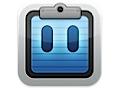 Pastebot: Erweiterte Zwischenablage für das iPhone