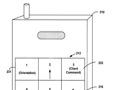 Apple will iPod-Steuerung des Mac-Desktops patentieren