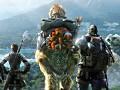 Final Fantasy 14: Anmeldung für Betatest eröffnet