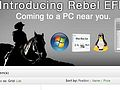 Hackintosh-Anbieter Psystar verkauft weiter MacOS-Installer