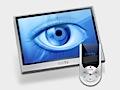 Elgato streamt Fernsehprogramm über Webapplikation