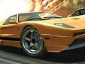 Take 2 mit Geschäftszahlen und ohne Grand Theft Auto