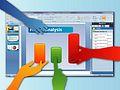 Google will Office-Web-Experten kaufen