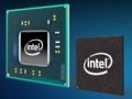 Intel kündigt Atom N450 für Netbooks an