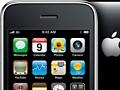 Android, iPhone und WebOS bestimmen die Handyzukunft