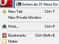 Opera 10.50: Zweite Betaversion für Windows ist da