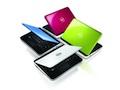Dell kündigt neues Inspiron Mini 10 mit Atom N450 an
