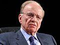 Paid Content: Murdochs nächstes Blatt wird kostenpflichtig