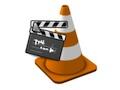 Videolan-Projekt arbeitet an einem Videoschnittprogramm
