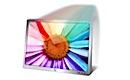 Kamera-Rohdatenformate im Explorer von Windows 7 ansehen