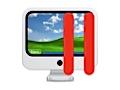 Update für Parallels Desktop 5 for Mac veröffentlicht