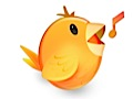 Neue Songbird-Version kann CDs rippen