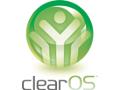 Server-Lösung ClearOS 5.1 ist erschienen