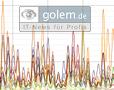Was die Leser von Golem.de 2009 bewegt hat