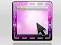 Cinch: Mac-Fenster wie unter Windows 7 verwalten