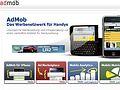Adsense: Google nennt Aufteilung der Werbeeinnahmen