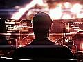 Mass Effect 2 - finaler Rendertrailer ist da