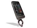 Das iPhone als Radtrainingscomputer